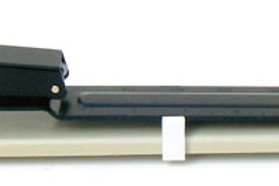 長臂型3號釘書機