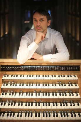 Olivier Latry 將擔任第一屆亞洲管風琴大賽決賽評審並舉辦演奏會.jpg