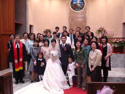 雙連幫大團圓|2005 結婚禮拜_edited