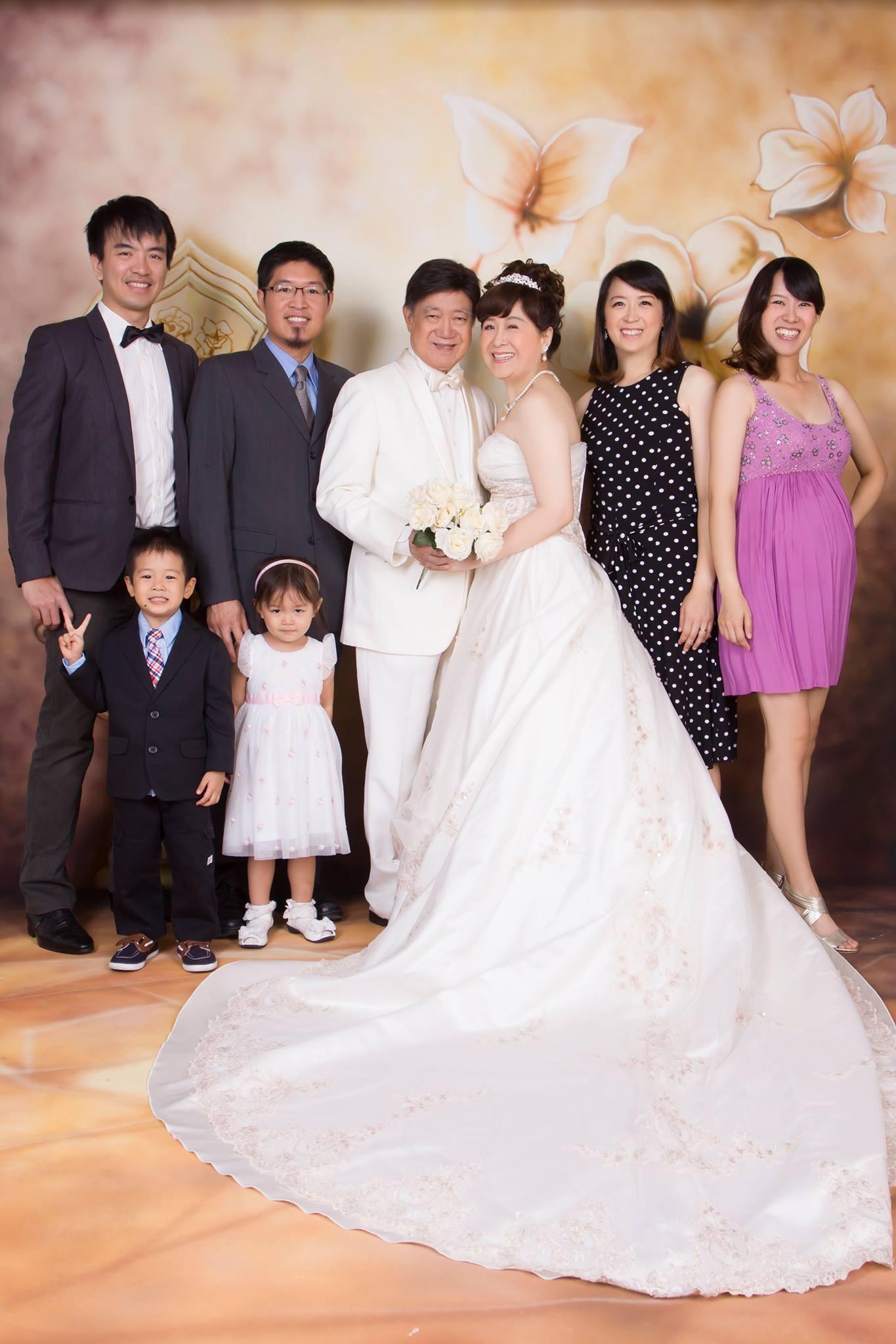 2015 全家福照 (2)