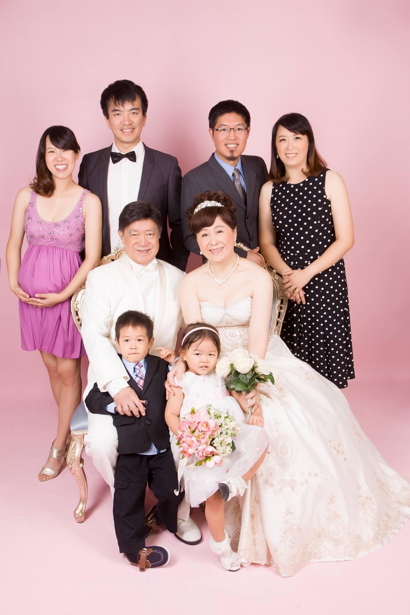 2015 全家福照 (1)