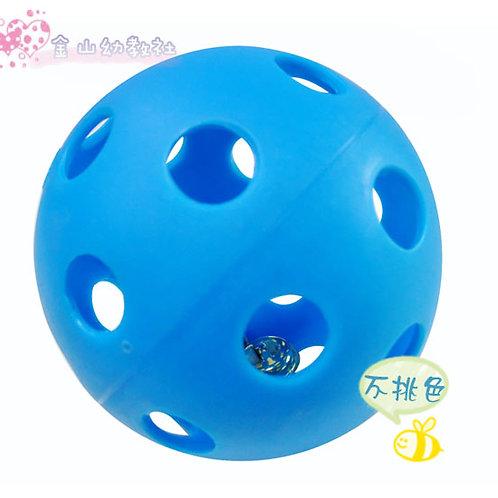 洞洞鈴鐺球40顆
