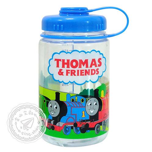 湯瑪士環保水壺
