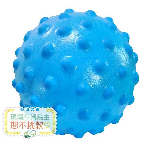 發泡觸覺球