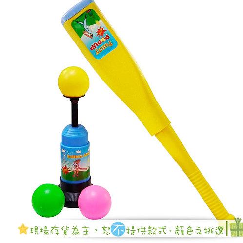 棒球打擊器