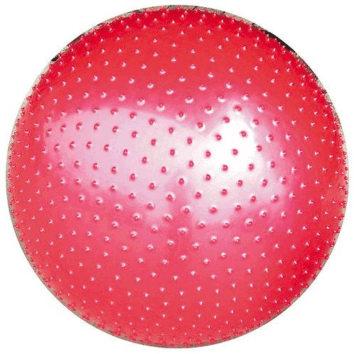75公分觸覺球