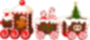 clipart-christmas-train-6.png
