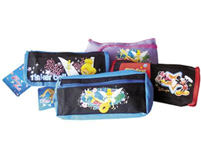 迪士尼文具筆袋12入/包