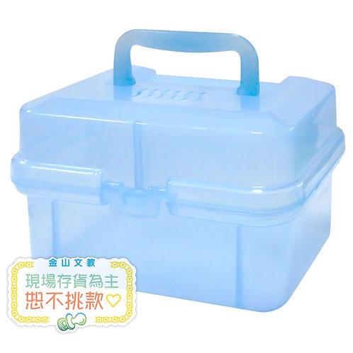 [編號: 31109-2 ]中工具盒