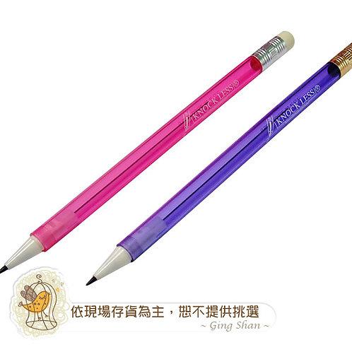 寫不斷自動出芯鉛筆10支