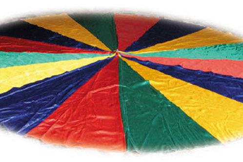 3公尺氣球傘