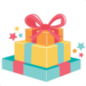 present-clipart-party-2.png