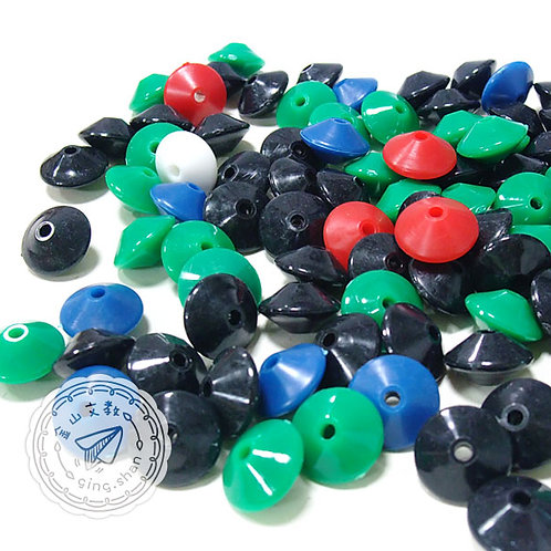 [編號: 50163 ]數數串珠子
