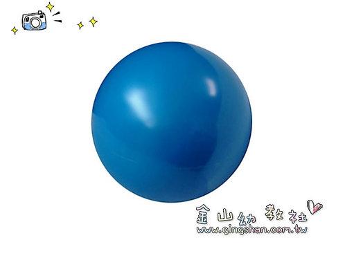 17公分韻律球