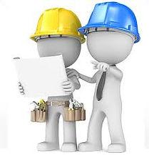 Pericias Engenharia Segurança do trabalho