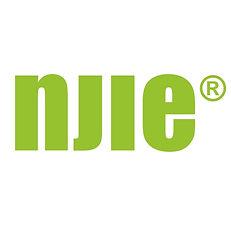 Njie logo.jpg