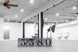 53803.jpg