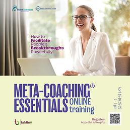 Meta Coaching_Study 23.jpg