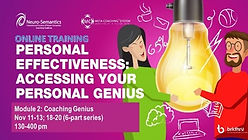 Module_2_Coaching_Genius_(APG_–_Access