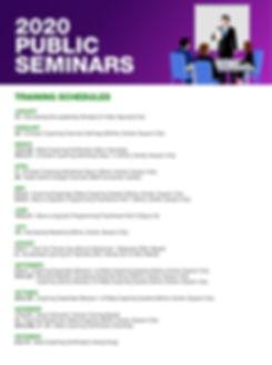 Brkthru 2020 Schedules-01.jpg