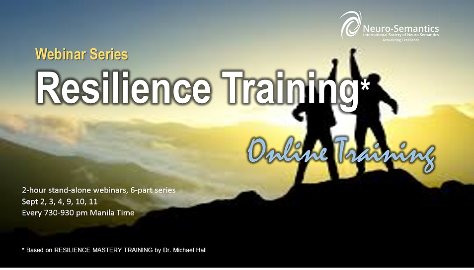 resilience-training-background.png