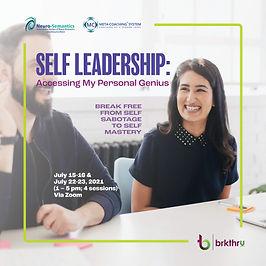 Self Leadership3.jpg
