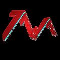 moodLearning Logo.png