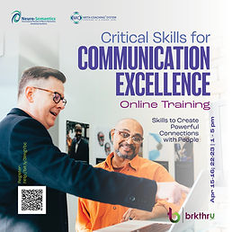 communication excellence_revs32.jpg
