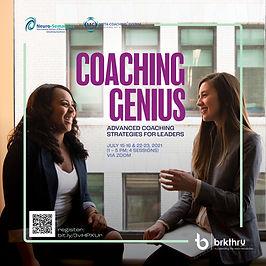Coaching Genius3.jpg
