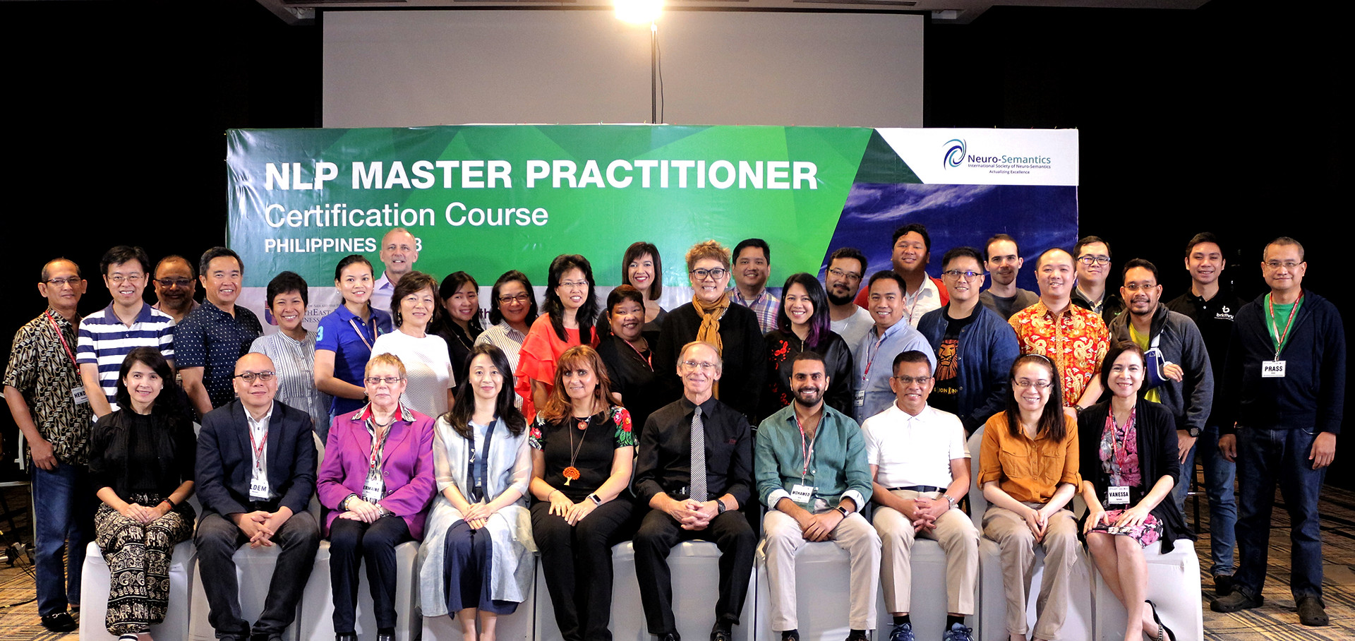 NLP Master Prac Photo 1.jpg