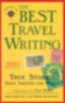 best travel writing 2005.jpg