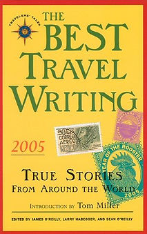 best travel writing 2005.jpg