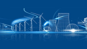 Artificial Intelligence in Energetics - Mihael Gubas