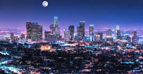 California's Problem With Electricity - Barış Sanlı