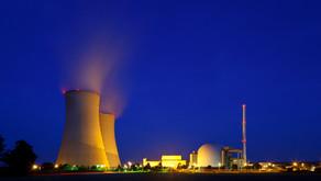 Japan and Return to Nuclear - Atahan Tümer