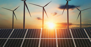 The Comeback of the Renewal Subsidies - Alpcan Efe Gencer