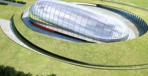 Towards a different future: Small Modular Reactors - Yazgı Nur Akın
