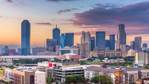 What Texas' Blackouts Mean for Electricity Markets? - Barış Sanlı