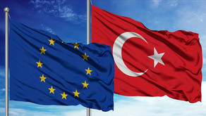 Make Europe Green Again: The Role of Turkey - Salih Efe Kahramaner