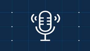 Podcast Channels on Energy Topics - Gökberk Bilgin