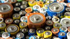 Should We Expect a Battery Revolution? - Barış Sanlı