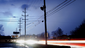 Revisiting Electricity Prices - Barış Sanlı