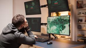 Hacking the Internet of Energy - Onurcan Mısır