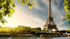 Paris Climate Agreement: Signed or Implemented? - Başak Bozoğlu