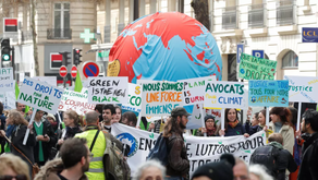 France's Forthcoming Climate Bill: Much needed changes or PR stunt? - Selin Kumbaracı