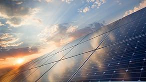 Energy Demand After Covid19 - Barış Sanlı