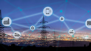 What Will A Smart Grid Mean For Turkey? - Can Arıhan