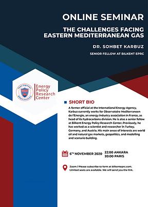 Sohber Karbuz Eastern Med Gas