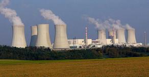 Japan's Nuclear Questıon - Part II: The 'Nuclear Village' - Hikmet can Çakan
