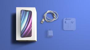 iPhone 12: Promotion or Environment? - Başak Bozoğlu